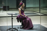 The Well-Tempered Clavier 1x09 (4)