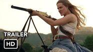 Westworld Saison 2 (Comic-Con) Trailer