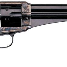 Remington Model 1875.jpg
