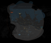 WW map late season 2