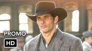"""Westworld 1x02 Promo """"Chestnut"""" (HD)"""