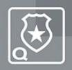 Security Response logo
