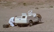 Westworld 1973 maintenance cart 01