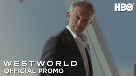Westworld Season 3 Episode 6 Promo HBO