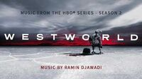 Westworld_Season_2_-_Les_Écorchés_-_Ramin_Djawadi_(Official_Video)