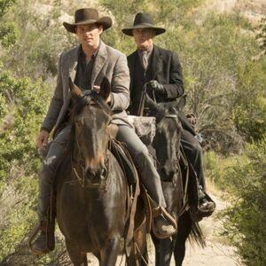 Westworld-episode-8-teddy-and-the-man-in-black-700x437.jpg