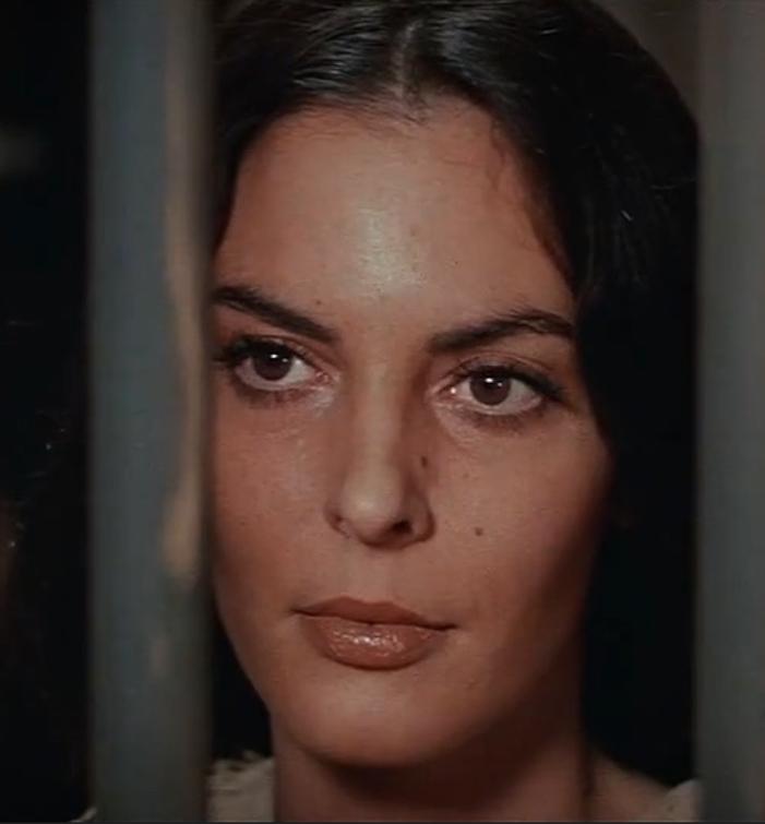 Cindy (1973)