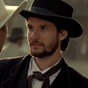 Logan in Westworld s1.png