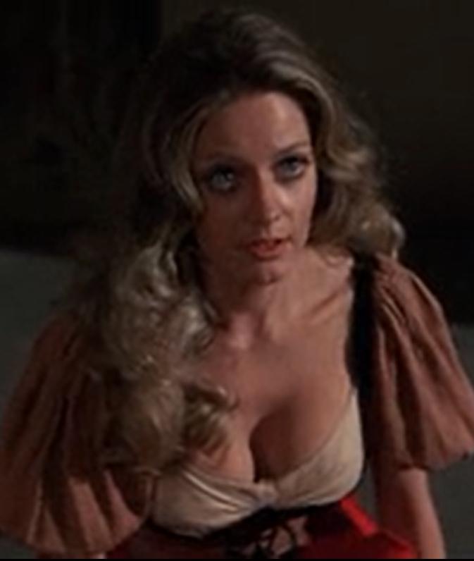 Daphne (1973)