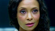 """WESTWORLD - Season 1 Episode 2 Promo """"Chestnut"""" - HBO"""