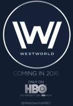 Westworld (TV Series)