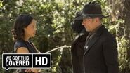"Westworld 1x10 ""The Bicameral Mind"" Promo -HD- Evan Rachel Wood, Anthony Hopkins, Ed Harris"