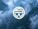 Shōgunworld