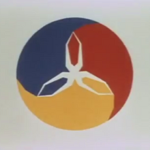 Westworld 1973 resort logo cropped.png