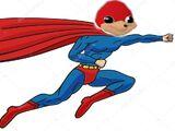 Super Knucles