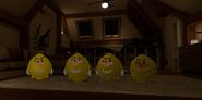 Lemon Knuckles3