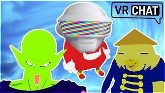 VRChat_SUMMRS_LOUDEST_SCREAM_HILARIOUS_EGG_ROLL_MEME_RAID!_(SO_FUNNY!)