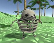 Bone bro 3