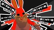 -VRCHAT- BIG CHUNGUS INVADES VRCHAT (OFFICIAL VIDEO)