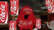 Vr Funny Moments- Ebola Cola