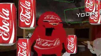 Vr_Funny_Moments-_Ebola_Cola