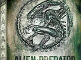 Alien - Predator (Total Destruction Collection)