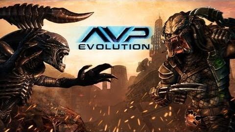 AVP_Evolution_-_Universal_-_HD_Gameplay_Trailer