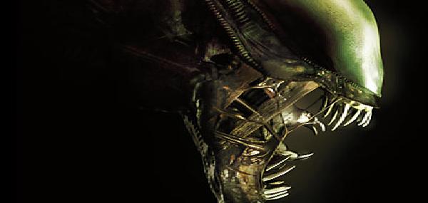 Alien (franchise).png
