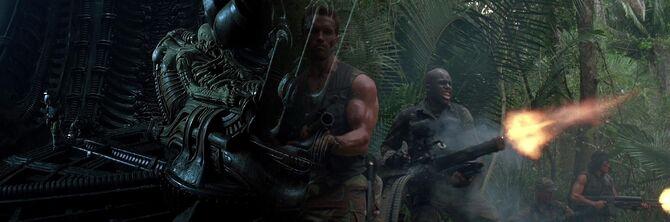 Alien (franchise).jpg