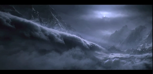 Prometheus1.png