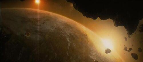 Avp2predplanet.jpg