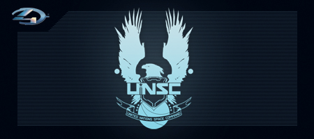 UNSC channel.PNG