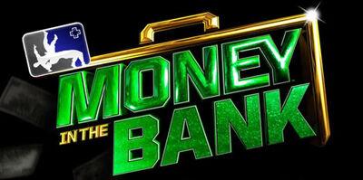 Money in the Bank 2011.jpg