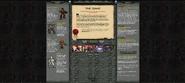 Dawn of War Game Website
