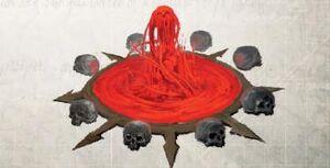 Runa krwi.jpg