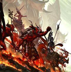 Krwawe Legiony2.jpg