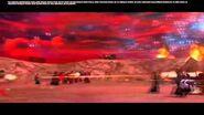 Dawn of War Soulstorm - zakończenie Krwawych Kruków
