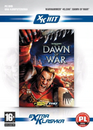 Dawn of War Extra Klasyka