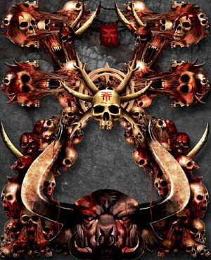Symbol Khorna 2.jpg