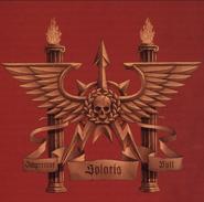 Solar Auxilia Symbol
