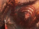 Krwawy Rzeźnik