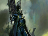 Książę Yriel