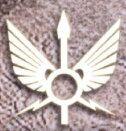 Imperial Army Symbol