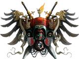 Questor Imperialis