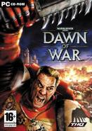 I-warhammer-40-000-dawn-of-war-cover
