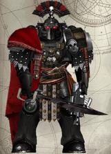 Imp Reaver Praetor