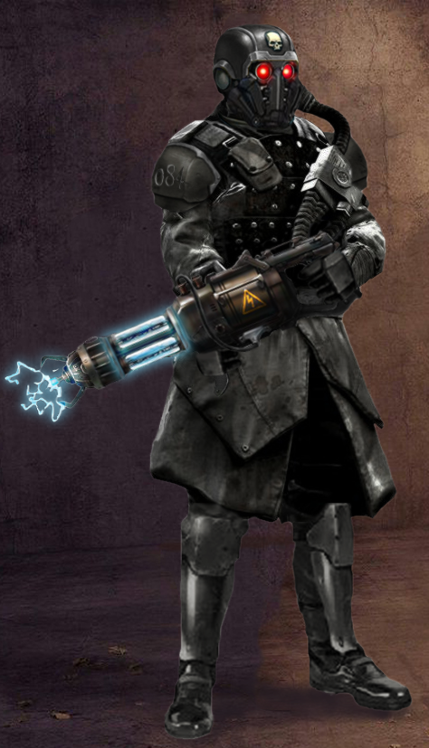 Black Guard With Tesla Cannon.png