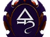 Ard-Angaur