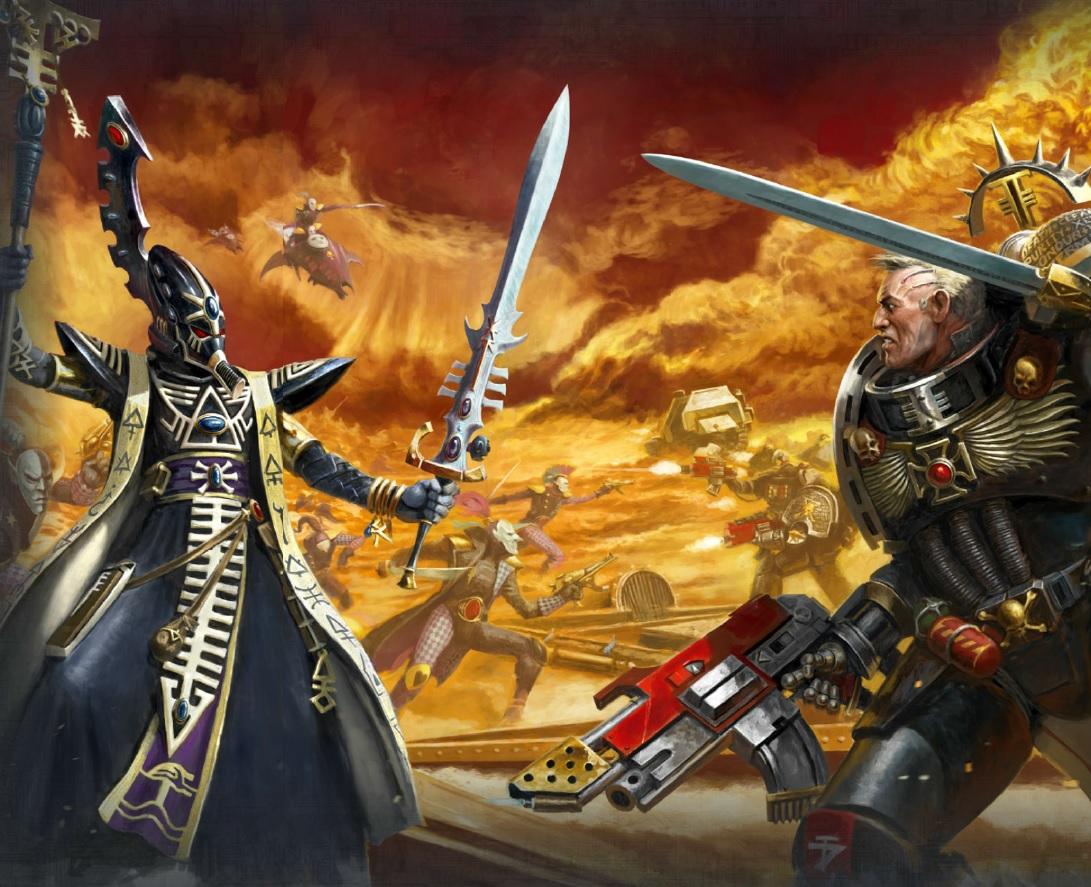 Battle of Coheria.jpg