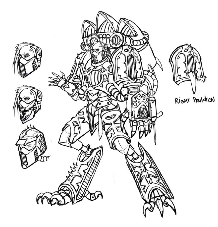 Luka enhanced armor.jpg